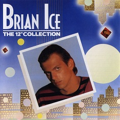 Brian Ice Mega Torrent 320 Kbps