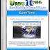 DeskSoft EarthTime v5.5 + Crack - Free Download