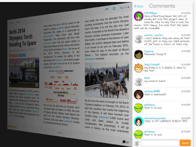 News Websites for Young Learners