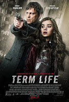 Term Life 2016 720p HDRip Full Movie Download