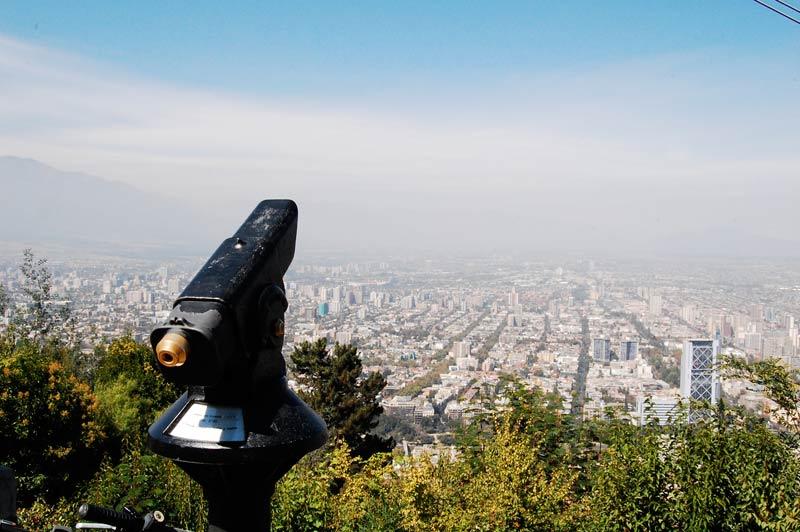 5f03b1ae10d92 Pontos Turísticos em Santiago do Chile   Dicas do Chile