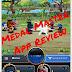 Medal Master App Review