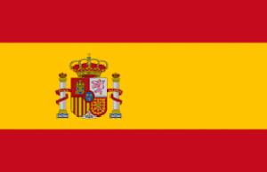 Spain free vlc gse iptv m3u 06 Sep 2019