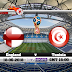 مشاهدة مباراة تونس و إنكلترا كأس العالم 2018 - بث مباشر بدون تقطيش وروابط وبرامج وترددات