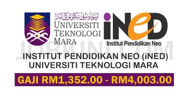 Institut Pendidikan Neo