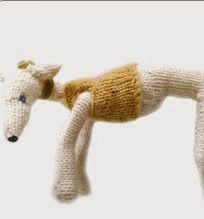 http://www.ravelry.com/patterns/library/knitted-greyhound