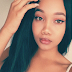 26 Year-old Cassper Denies Ever Having 19 year-old  Shamiso As His 'Stocko'!