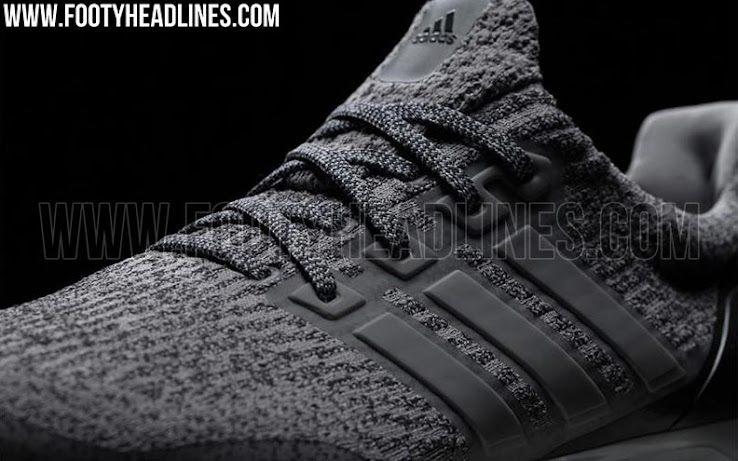 13156c45e Adidas Ultra Boost Boots Revealed - Footy Headlines