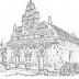 1867- ΙΛΑΡΙΩΝΟΣ ΣΚΙΝΝΕΡ