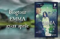http://ilsalottodelgattolibraio.blogspot.it/2017/04/blogtour-emma-il-fauno-e-il-libro.html