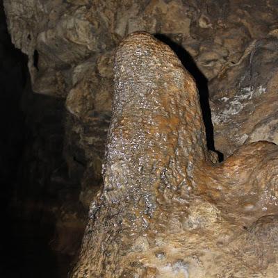 gua pindul jogjakarta