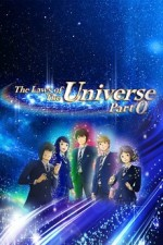 Watch The Laws of the Universe Part 0 Online Free Putlocker