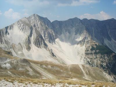 Ελληνικός Ορειβατικός Σύλλογος Ηγουμενίτσας: Εξόρμηση στην Νεμέρτσικα (Δούσκος) Πωγωνίου