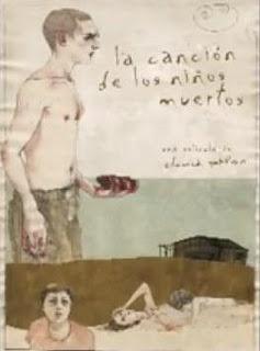 La canción de los niños muertos (2008)