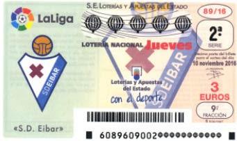 loteria nacional del jueves 10-11-2016