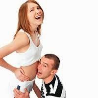 les signes et  les symptômes de la grossesse: