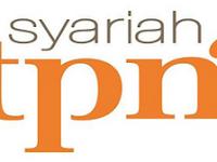 Lowongan Pembina Sentra di BTPN Syariah - Penempatan Pati, Kudus, Jepara, Rembang, Blora, dan Grobogan