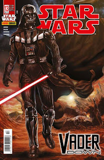 http://nothingbutn9erz.blogspot.co.at/2016/12/star-wars-13-panini-rezension.html