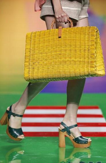 Ailanto-springsummer-elblogdepatricia-shoes