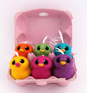 http://www.feltmeupdesigns.com/shop.php#!/Bright-Easter-Chick-Hanging-Decoration-box-of-6/p/61906868/category=17926060