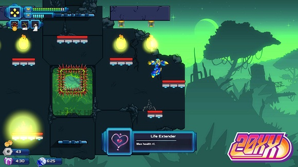 20xx-pc-screenshot-www.ovagames.com-1
