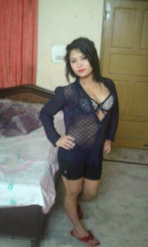 Call girls malviya nagar delhi 09910636797 for booking delhi escorts - 2 8