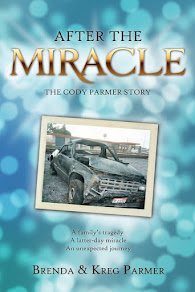 After the Miracle: The Cody Parmer Story - 4 June