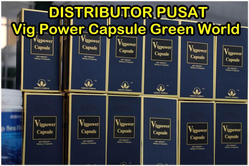 obat pria gagah perkasa dan tahan lama di apotik distributor qnc