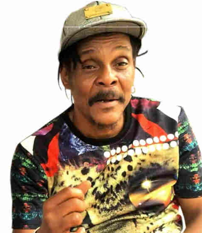 majek fashek 7 books of moses