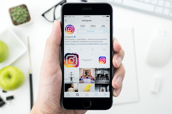 Consejos de marketing para instagram