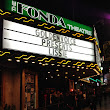 Lissie at The Fonda Theatre, 12.9.13