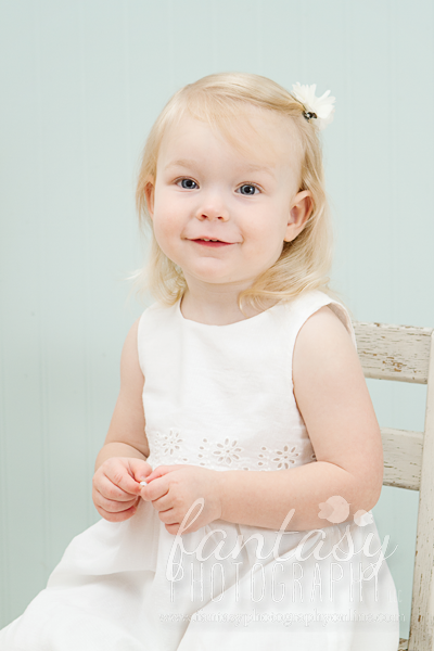kids photography in winston salem nc | triad kids photographers
