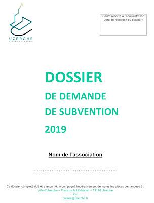 http://www.uzerche.fr/Transferts/Autres/2019_Subvention.pdf