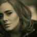 25 moich ulubionych cytatów z piosenek Adele