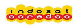 Internet Gratis IndosatOoredoo 2016