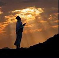 Doa Dimudahkan Segala Urusan - Saat Menghadapi Kesulitan atau Masalah