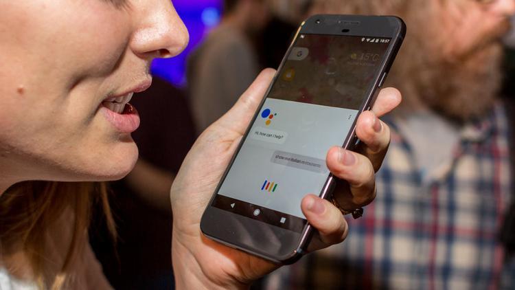 Come disattivare Assistente Google su Android