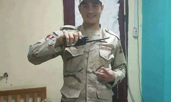 أحمد-توفيق-لاعب-الزمالك-بملابس-التجنيد-كالتشر-عربية