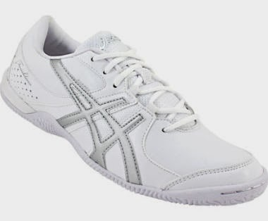 2192b7098a2 We ve done all of the work for you and have gathered all the specs on the  best cheer shoes for this season.