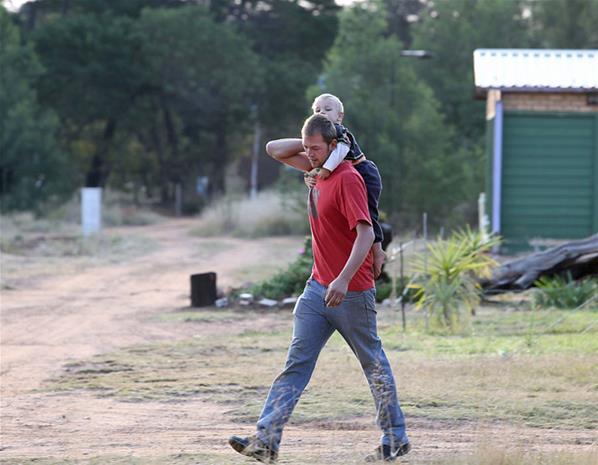 Ραντεβού bloembicin Νότια Αφρική