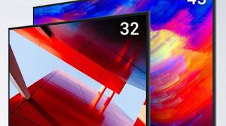 Q2 2018: Xiaomi number -1 in Indian Smart TV Market!