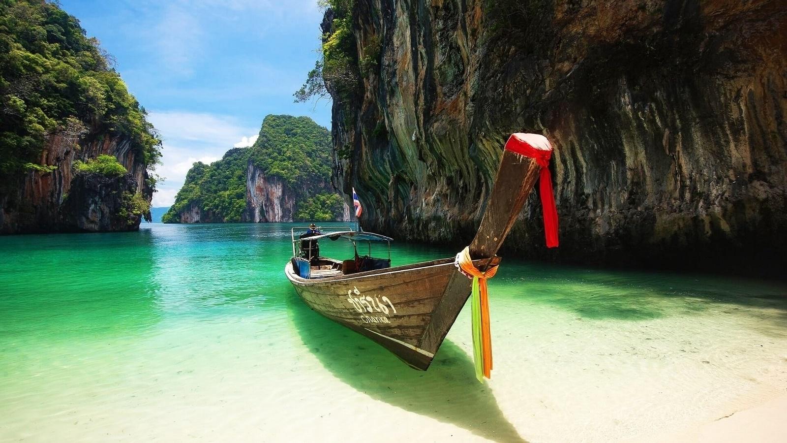 Image result for phuket hd