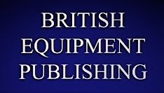 BRITISH EQUIPMENT PUBLISHING BLOG