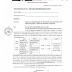 CRONOGRAMA DE REUNIONES CON DOCENTES POR ESPECIALIDADES: 2 HORAS DE TRABAJO COLEGIADO