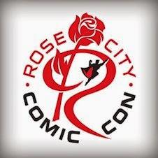 https://rosecitycomiccon.com/