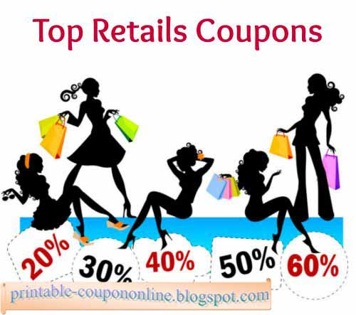 image about Ac Moore Coupon Printable identify discount coupons