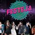 Festeja Espírito Santo confirma atrações para a edição 2016