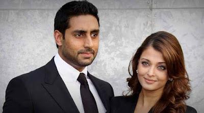 7 أسباب تدفع النساء الجميلات للارتباط برجال غير جاذبين بوليوود الهند ممثلين هنود هندية ممثله woman actor indian celebrity female bollywood