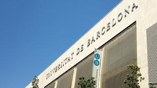 https://www.lavanguardia.com/vida/20180815/451330469071/universidades-espanolas-mejores-mundo-ranking.html