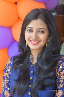 Gilli-Bambaram-Goli-Movie-Heroine-Deepthi-Shetty-Stills